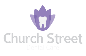 Church Street Dental Care in Romsey